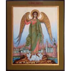 Ангел Хранитель 0197