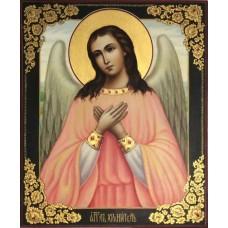 Ангел Хранитель 0198