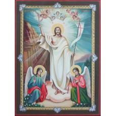 Воскресение Христово 0359