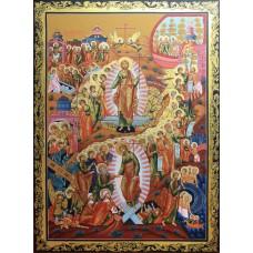Воскресение Христово 0361